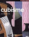 img - for Cubisme book / textbook / text book