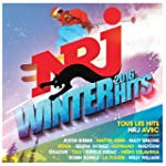 NRJ Winter Hits 2016 [Clean]