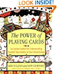 The Power of Playing Cards: An Ancien...
