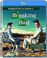 Breaking Bad - Saison 2 [Blu-ray]