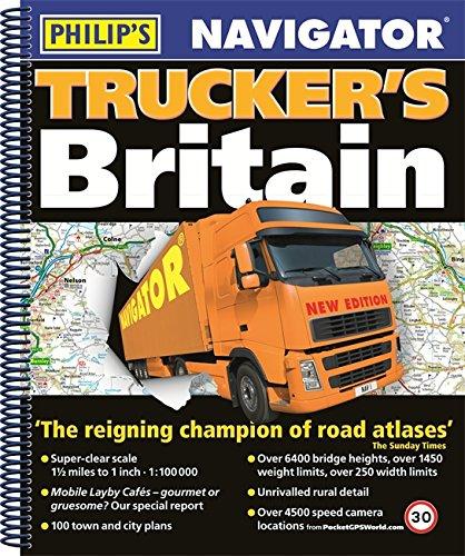 philips-navigator-truckers-britain-spiral