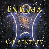 Enigma | C. F. Bentley