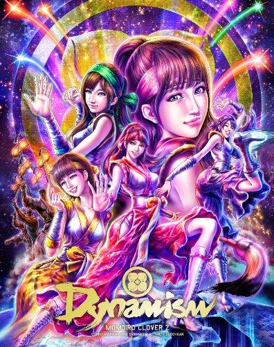 ��⥯�� ��������פ���˺פ�+���פ�2012��BD-BOX(��������) [Blu-ray]