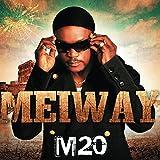 M20 - Meiway