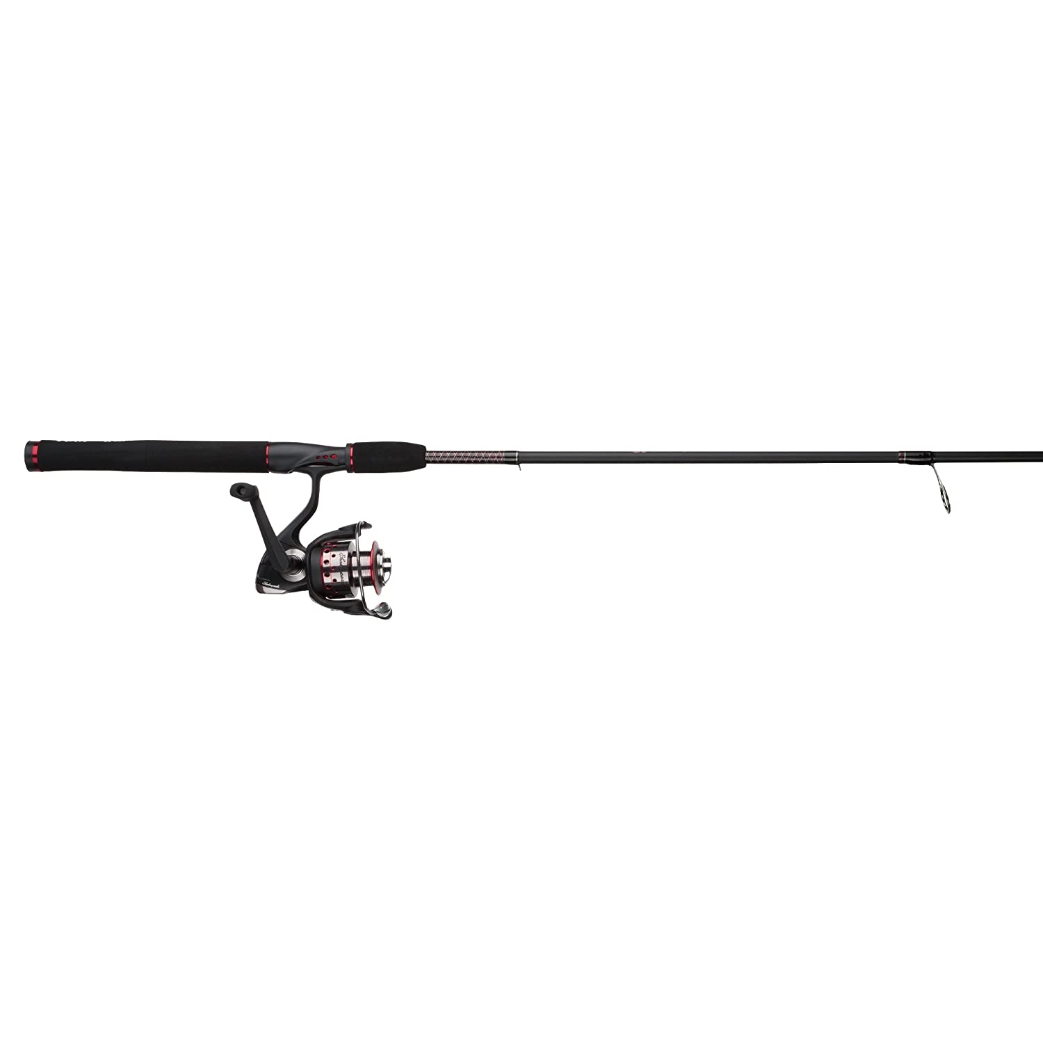 Top best fishing rod reviews 2016 for Top fishing rods
