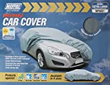 Best Car Covers - Maypole Breathable Full Car Cover Xtra Large Review