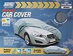 Maypole Breathable Full Car Cover Xtr...