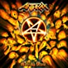 Image of album by Anthrax