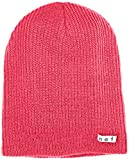 Search : neff Men's Daily Beanie