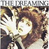 Dreaming/Lionheart by Kate Bush