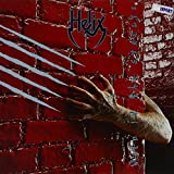 Wild in the Streets [Vinyl]