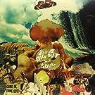 Dig Out Your Soul [Vinyl LP]