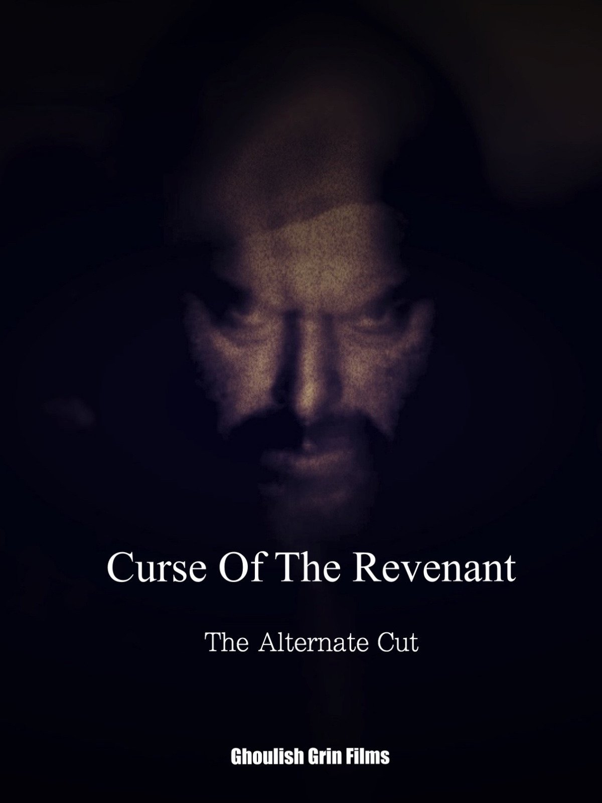 Curse Of The Revenant: The Alternate Cut