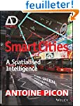 Smart Cities: Theory and Criticism of...