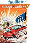 Michel Vaillant - tome 16 - Michel Va...