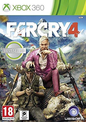 Far Cry 4 Classics