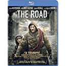 The Road [Blu-ray]