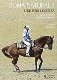 Doma natural 3. equilibrio y ligereza editado por Hispano europea editorial