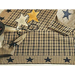 Ihf Home Decor 100 Cotton Table Runner