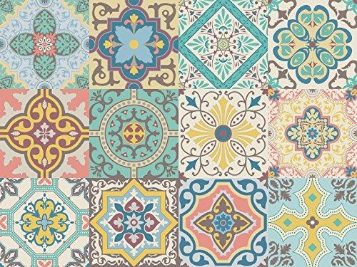vinilo-decorativo-baldosas-autoadhesivas-con-diseno-de-azulejos-portugueses-de-la-coleccion-belem-12