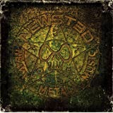 Heavy Métal Music