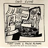 First Steps & False Alarms