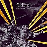 The Dark Third