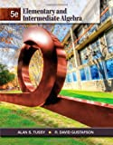 img - for Elementary and Intermediate Algebra book / textbook / text book