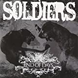 Soldiers End Of Days