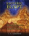 Esoteric Egypt