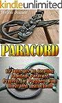 Paracord: 15 Tutorials On Creating Fa...