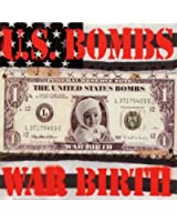 War Birth