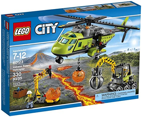 lego-city-volcano-explorers-60123-volcano-supply-helicopter-building-kit-330-piece