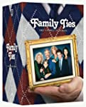 Family Ties: The Complete Series [Imp...