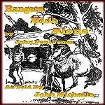 Rangers Ride Alone   John Paul Jones