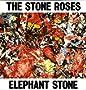 Elephant Stone - 2nd Issue