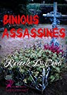 Binious Assassinés
