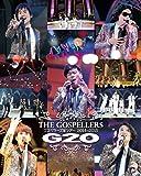 """ゴスペラーズ坂ツアー2014~2015""""G20""""(Blu-ray Disc)"""