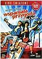 L'excellente aventure de Bill & Ted [DVD] [Region 2] (IMPORT) (Pas de version française)