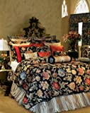 Rose Tree Mansfield Park California King Comforter Set