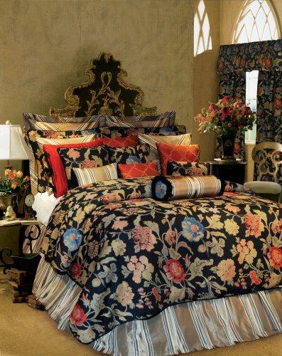 Rose Tree Mansfield Park Comforter Set