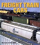 img - for Freight Train Cars (Enthusiast Color Series) by Mike Schafer (1999-09-26) book / textbook / text book