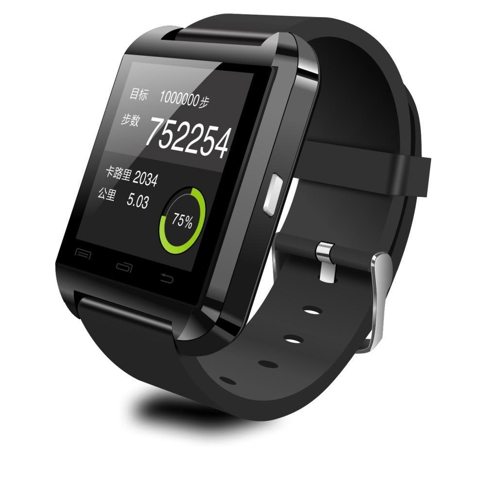 2014-Luxury-Bluetooth-Smart-Watch-Wrist-Wrap-Watch-Phone-for-IOS-Apple-iphone-4-4S-5-5C-5S-Android-Samsung-S2-S3-S4-S5-Note-2-Note-3-HTC-Black-