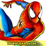 SPIDER MAN UNLIMITED GAME: HOW TO DOW...