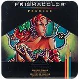 PREMIER PENCL 72/TIN-