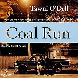 Coal Run Audiobook