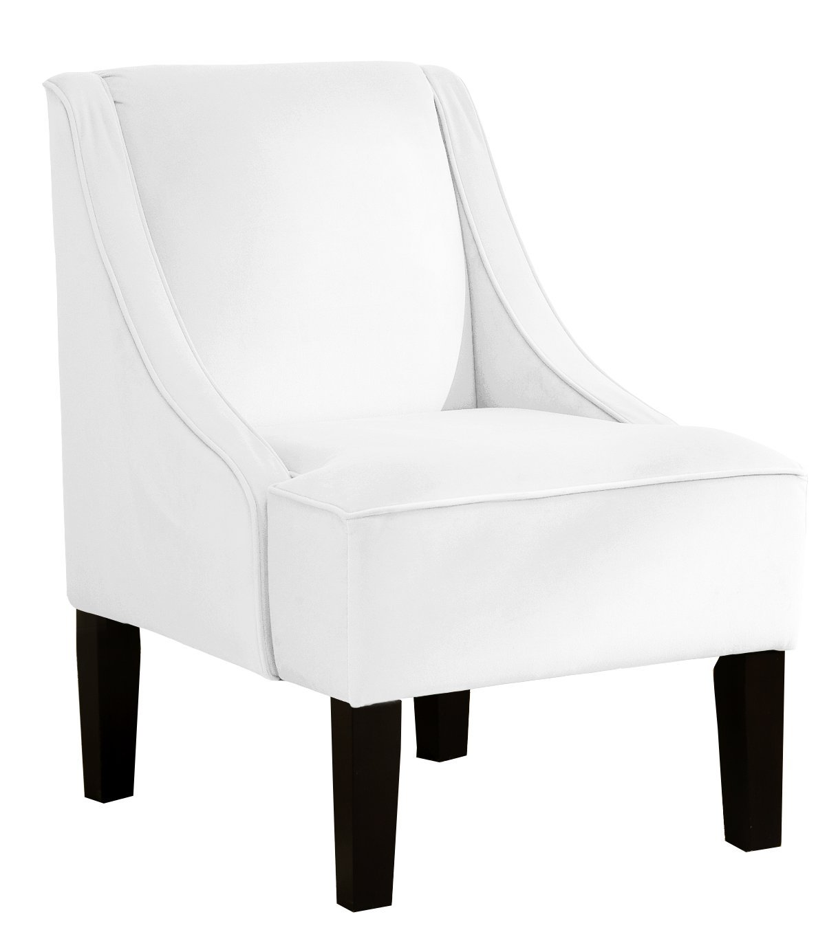 Modern Arm Chairs Under $270!