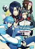DRAMAtical Murder コミックアンソロジー VOL.2 (DNAメディアコミックス)