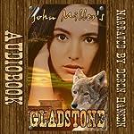 Gladstone | John Miller