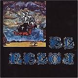 Coleccion Rock Nacional by El Reloj